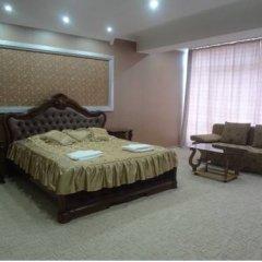 Chaykhana Hotel 3* Полулюкс с различными типами кроватей