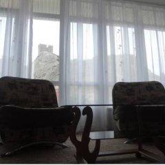 Chaykhana Hotel 3* Люкс с различными типами кроватей фото 4