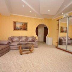 Chaykhana Hotel 3* Люкс с различными типами кроватей фото 23