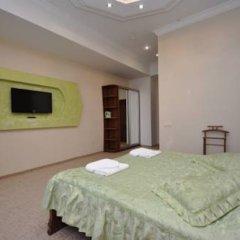 Chaykhana Hotel 3* Стандартный номер с различными типами кроватей фото 24