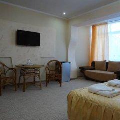 Chaykhana Hotel 3* Стандартный номер с двуспальной кроватью фото 23