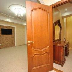 Chaykhana Hotel 3* Люкс с различными типами кроватей фото 27