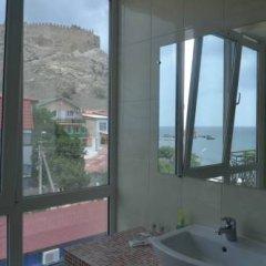 Chaykhana Hotel 3* Люкс с различными типами кроватей фото 19