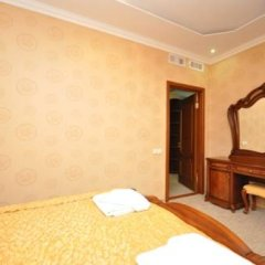Chaykhana Hotel 3* Люкс с различными типами кроватей фото 24