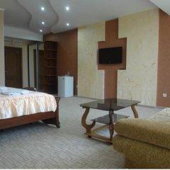 Chaykhana Hotel 3* Стандартный номер с различными типами кроватей фото 7