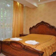 Chaykhana Hotel 3* Люкс с различными типами кроватей фото 20