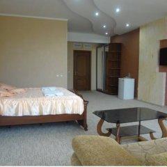 Chaykhana Hotel 3* Стандартный номер с различными типами кроватей фото 6