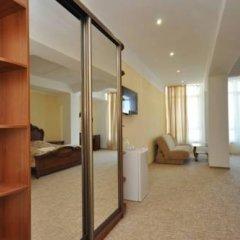 Chaykhana Hotel 3* Полулюкс с различными типами кроватей фото 21