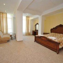 Chaykhana Hotel 3* Стандартный номер с различными типами кроватей фото 4