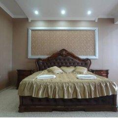 Chaykhana Hotel 3* Полулюкс с различными типами кроватей фото 7