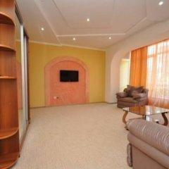 Chaykhana Hotel 3* Люкс с различными типами кроватей фото 26