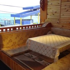 Chaykhana Hotel 3* Стандартный номер с различными типами кроватей фото 19