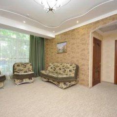 Chaykhana Hotel 3* Люкс с различными типами кроватей фото 2