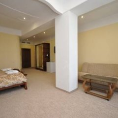 Chaykhana Hotel 3* Полулюкс с различными типами кроватей фото 22