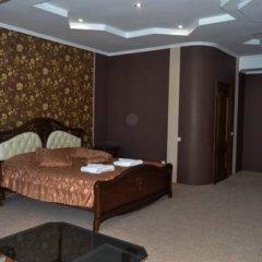 Chaykhana Hotel 3* Стандартный номер с двуспальной кроватью фото 26