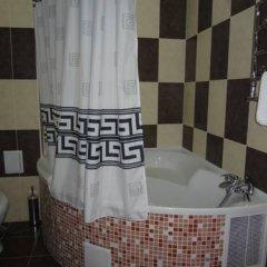 Chaykhana Hotel 3* Стандартный номер с различными типами кроватей фото 20
