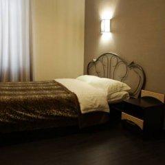 Dubai Hotel 3* Стандартный номер с различными типами кроватей