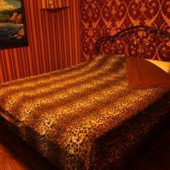 Dubai Hotel 3* Полулюкс с различными типами кроватей фото 2