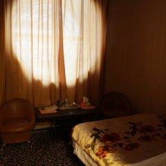 Dubai Hotel 3* Стандартный номер с различными типами кроватей фото 3
