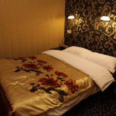 Dubai Hotel 3* Полулюкс с различными типами кроватей