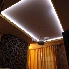 Dubai Hotel 3* Люкс с различными типами кроватей фото 2
