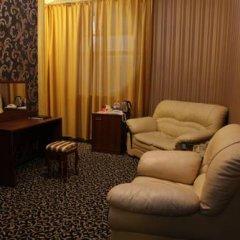 Dubai Hotel 3* Люкс с различными типами кроватей фото 3