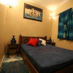 Отель Riad Rime 2* Стандартный номер с различными типами кроватей фото 23
