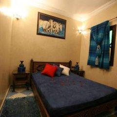 Отель Riad Rime 2* Стандартный номер с различными типами кроватей фото 13