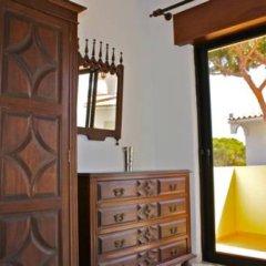 Отель Villa Saunter Вилла с различными типами кроватей фото 35