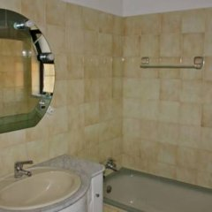 Отель Villa Saunter Вилла с различными типами кроватей фото 24