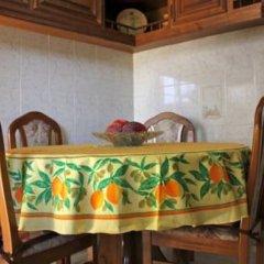 Отель Villa Saunter Вилла с различными типами кроватей фото 39