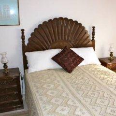 Отель Villa Saunter Вилла с различными типами кроватей фото 25