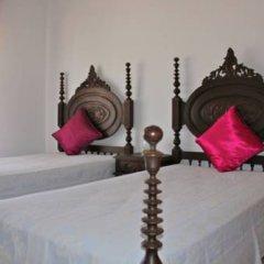 Отель Villa Saunter Вилла с различными типами кроватей фото 26