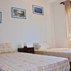Отель Villa Saunter Вилла с различными типами кроватей фото 36