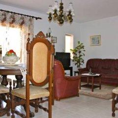 Отель Villa Saunter Вилла с различными типами кроватей фото 29