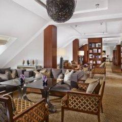 Отель The Ritz Carlton Vienna 5* Президентский люкс фото 3