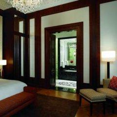 Отель The Ritz Carlton Vienna 5* Президентский люкс фото 2