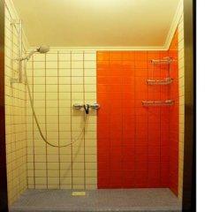 Гостиница Motel Kilikia Стандартный номер с различными типами кроватей фото 2