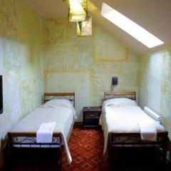 Гостиница Motel Kilikia Стандартный номер с различными типами кроватей фото 4