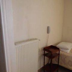 Hotel Bearnais 4* Стандартный номер с различными типами кроватей фото 6
