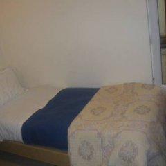 Hotel Bearnais 4* Стандартный номер с различными типами кроватей фото 7