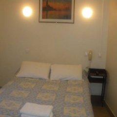 Hotel Bearnais 4* Стандартный номер с двуспальной кроватью фото 6