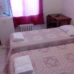 Hotel Bearnais 4* Стандартный номер с различными типами кроватей фото 12
