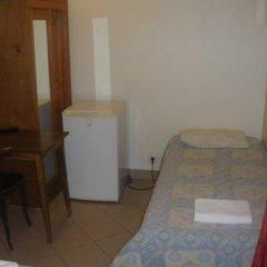 Hotel Bearnais 4* Стандартный номер с различными типами кроватей фото 8