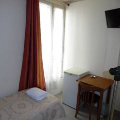 Hotel Bearnais 4* Стандартный номер с различными типами кроватей фото 9