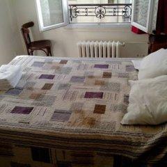 Hotel Bearnais 4* Стандартный номер с двуспальной кроватью фото 5