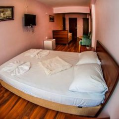 Orient Hostel Люкс фото 10