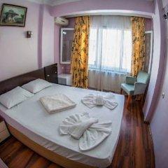 Orient Hostel Номер Делюкс фото 4