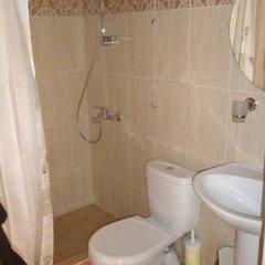 Гостиница Вариант 2* Стандартный номер с двуспальной кроватью фото 2