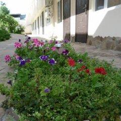 Гостиница Аркадис Стандартный номер разные типы кроватей фото 16